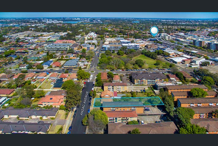 85 Anzac Ave West Ryde NSW 2114 - Image 1