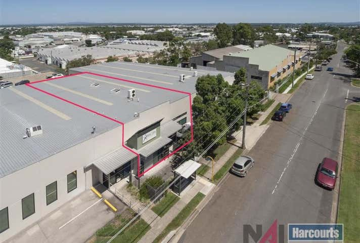 6/511 Tarragindi Road Salisbury QLD 4107 - Image 1