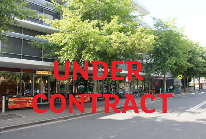 2.01&2.13/4 Hyde Parade Campbelltown NSW 2560 - Image 1