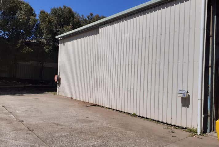 Shed 2, 170   Camden Street Ulladulla NSW 2539 - Image 1