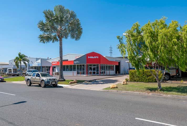 32 Benison Road Winnellie NT 0820 - Image 1