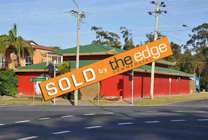 108 Grafton Street Coffs Harbour NSW 2450 - Image 1