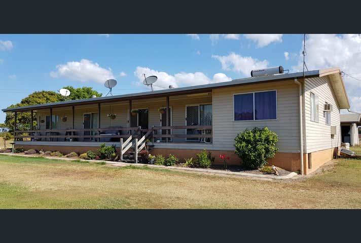 513 Nerada Road Tinana South QLD 4650 - Image 1