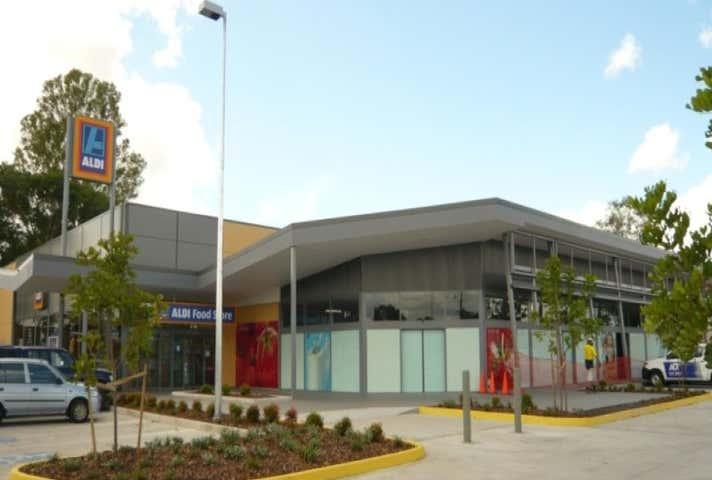 Aldi Beaudesert, 161 Brisbane Street Beaudesert QLD 4285 - Image 1