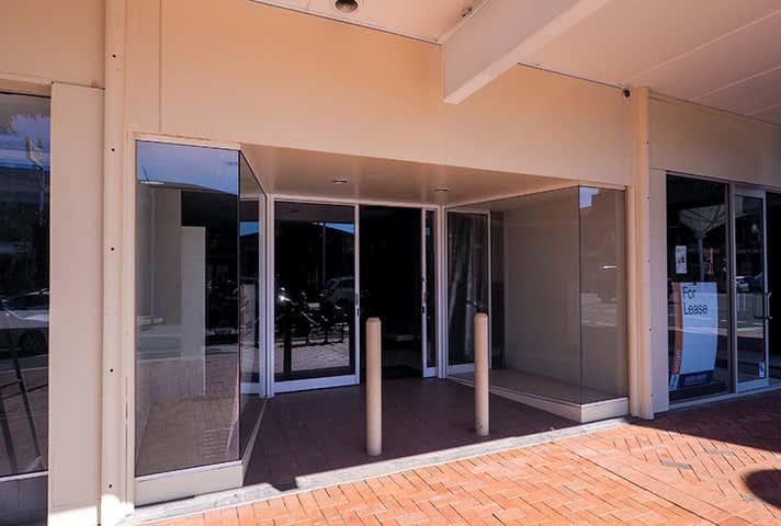Shop 2/2-8 Harbour Drive Coffs Harbour NSW 2450 - Image 1