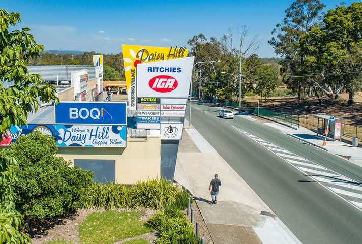 3 Cupania Street Daisy Hill QLD 4127 - Image 1