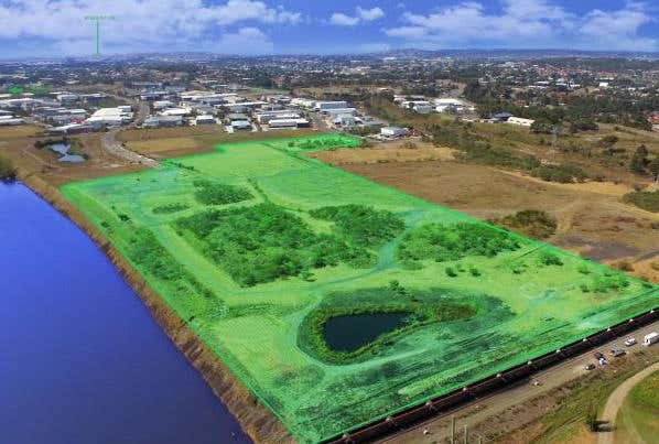 Steel River Estate, Lot 1007, Stage 9 & 10 Riverside Drive Mayfield West NSW 2304 - Image 1