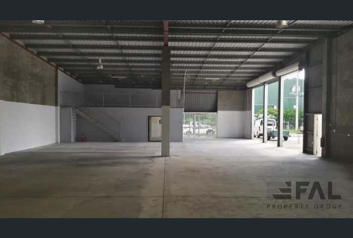 Unit  10, 48 Bullockhead Street Sumner QLD 4074 - Image 1