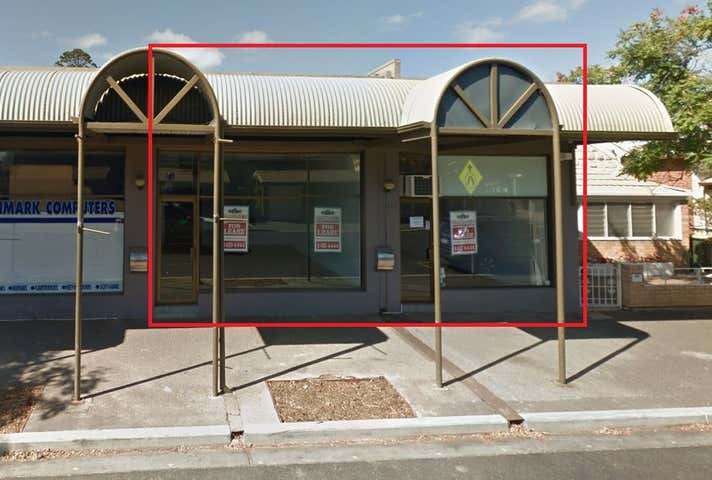 225-227 Gilbert Street, Adelaide, SA 5000