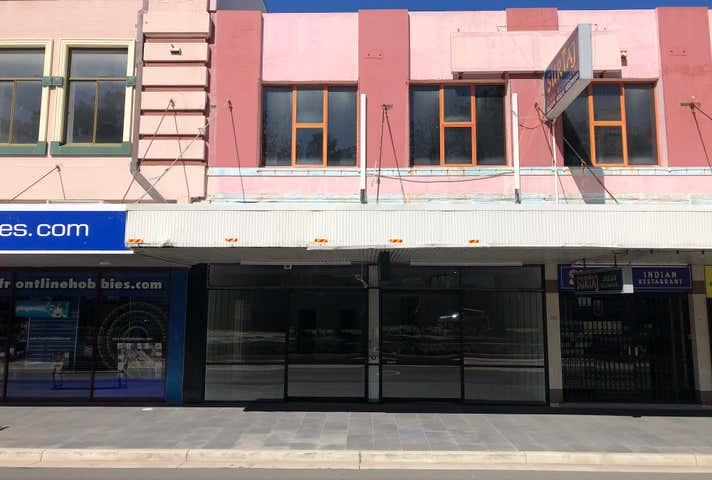 261-263 Hunter Street Newcastle NSW 2300 - Image 1