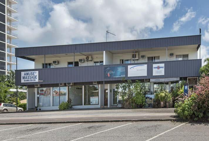 Shop 2/90 Wood Street, Darwin City, NT 0800