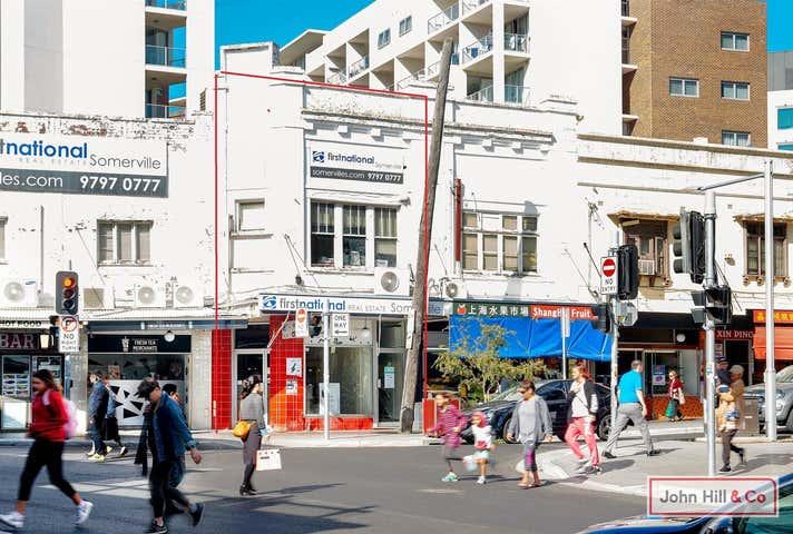 4 Hercules Street Ashfield NSW 2131 - Image 1
