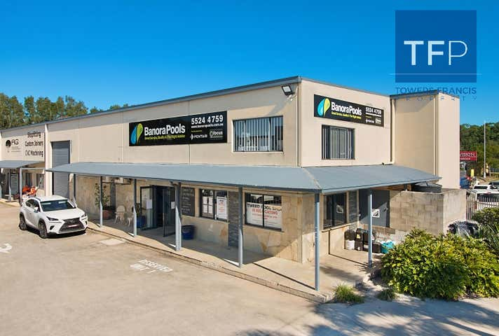 1/6 Enterprise Avenue Tweed Heads South NSW 2486 - Image 1