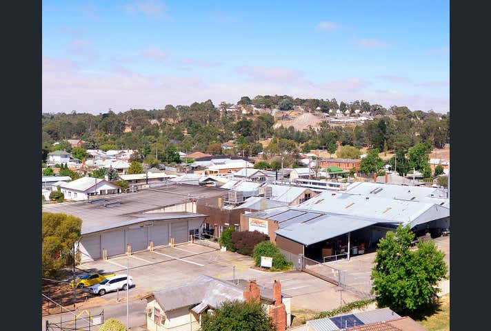15-17 Lal Lal Street Golden Point VIC 3350 - Image 1