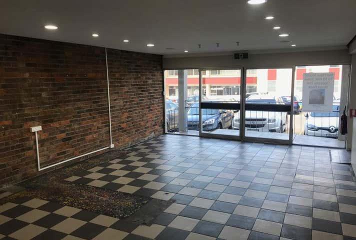 Shop  3, 222 Anson Street Orange NSW 2800 - Image 1