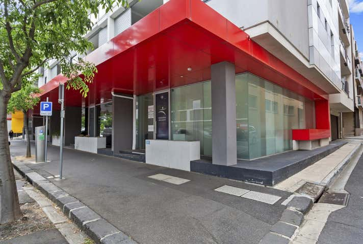 18 Wreckyn Street North Melbourne VIC 3051 - Image 1