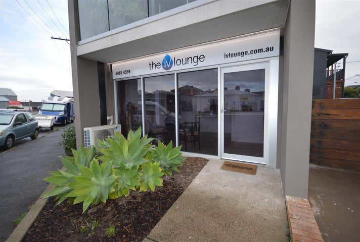 8 Fleming Street Wickham NSW 2293 - Image 1