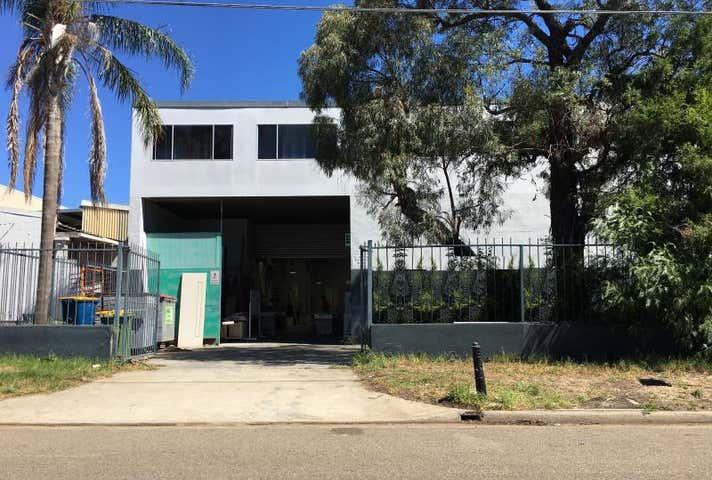 49 Clapham Road Regents Park NSW 2143 - Image 1