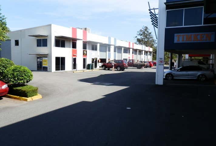 2A/1029 Manly Road Tingalpa QLD 4173 - Image 1
