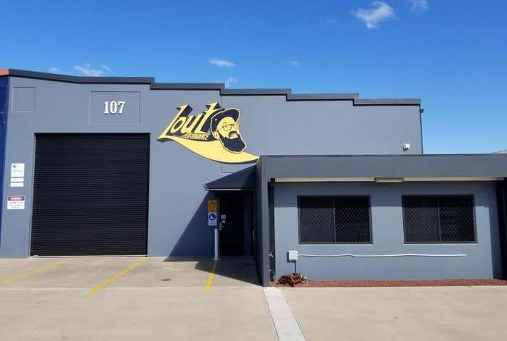 107 Fitzroy Street Dubbo NSW 2830 - Image 1