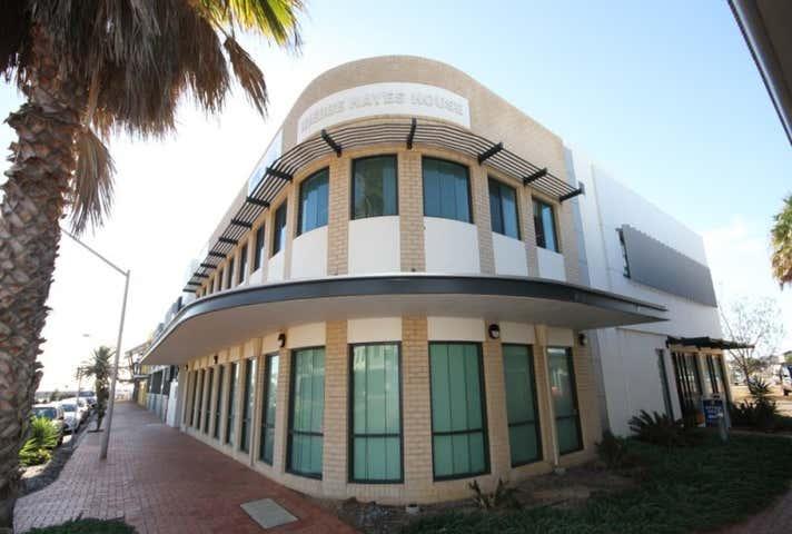 7 Wiebbe Hayes Lane Geraldton WA 6530 - Image 1