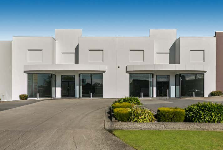 146 Queen Street Warragul VIC 3820 - Image 1