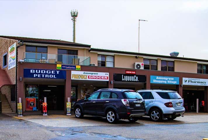 11/169 Annangrove Road Annangrove NSW 2156 - Image 1