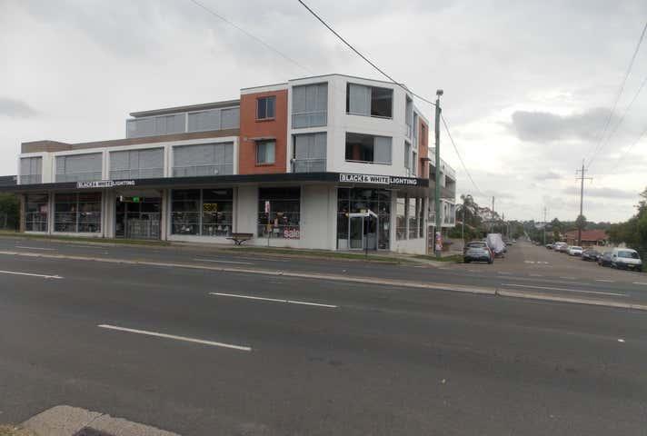 Shop 1 & 2, 342-344 Woodville Road Guildford NSW 2161 - Image 1
