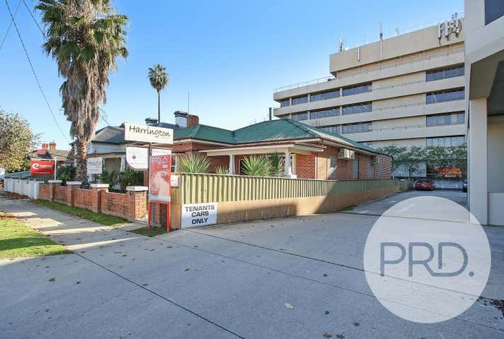 2/550 Englehardt Street Albury NSW 2640 - Image 1