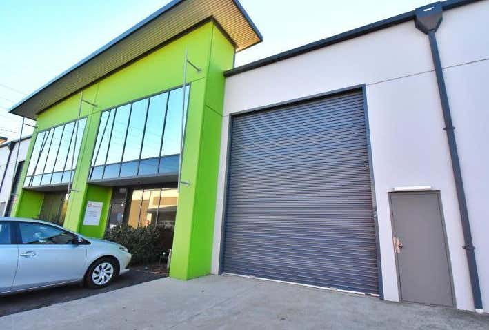 Unit 5, 5-7 Channel Road Mayfield West NSW 2304 - Image 1