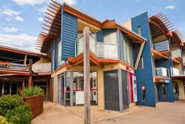 Shop 3, 157-159 Great Ocean Road Apollo Bay VIC 3233 - Image 1