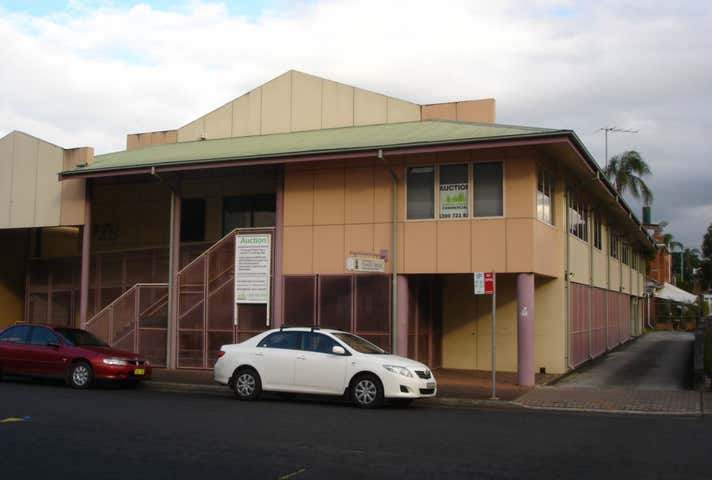 31 Carrington Street Lismore NSW 2480 - Image 1
