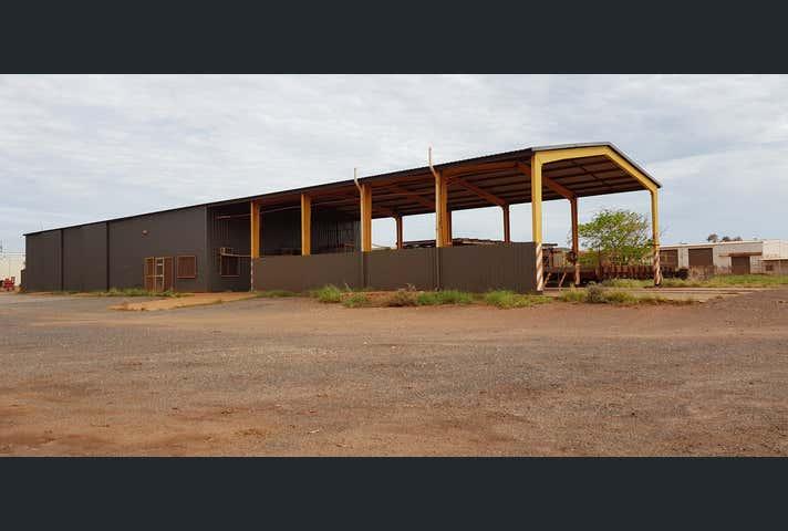 9 Wilson Street Port Hedland WA 6721 - Image 1