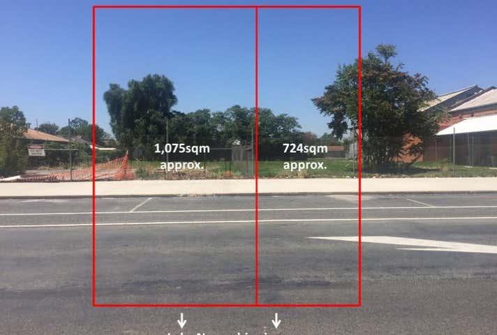 290-292 High Street Nagambie VIC 3608 - Image 1