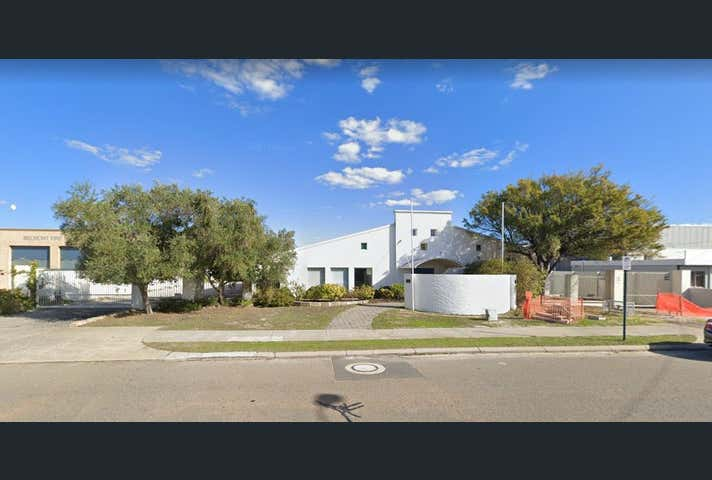 88 Belmont Ave(W/hse & Office space) Rivervale WA 6103 - Image 1