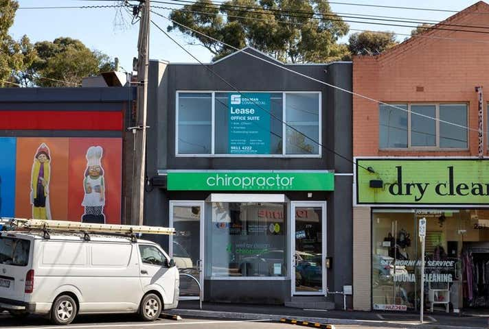 279 Doncaster Road Balwyn North VIC 3104 - Image 1