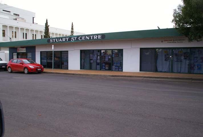 Unit 6, 8 Stuart Street Dalby QLD 4405 - Image 1