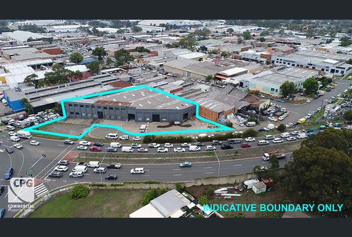 22 Reservoir Avenue Greenacre NSW 2190 - Image 1