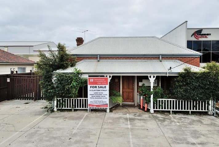 19 Clayton Street Bellevue WA 6056 - Image 1