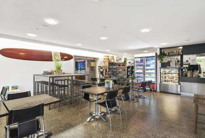 The Haven Expresso Cafe, 4 Bluebird Court Newhaven VIC 3925 - Image 1