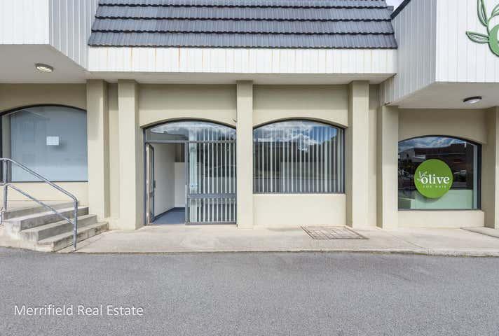 3/87 Aberdeen Street Albany WA 6330 - Image 1