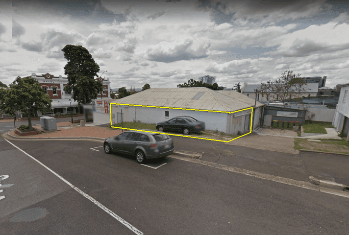 196 Brisbane Street Ipswich QLD 4305 - Image 1