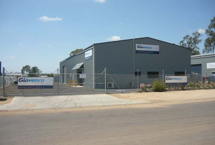 18 Malduf Street Chinchilla QLD 4413 - Image 1