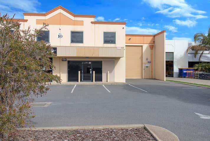 1/10 Endeavour Drive, Port Adelaide, SA 5015