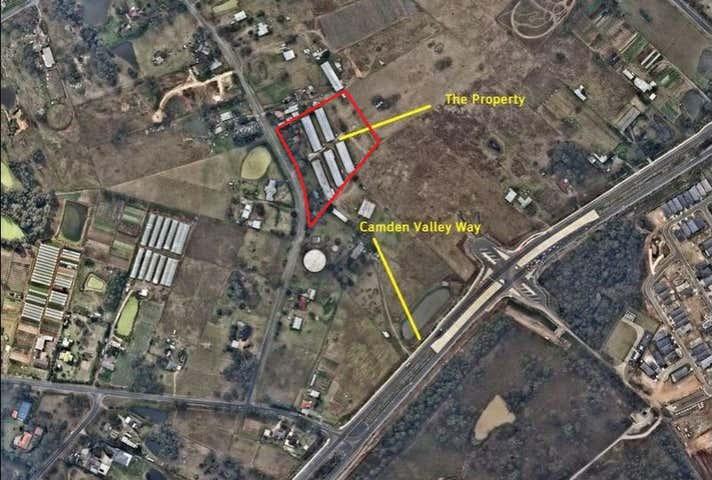 2/46 Woolgen Park Road Leppington NSW 2179 - Image 1