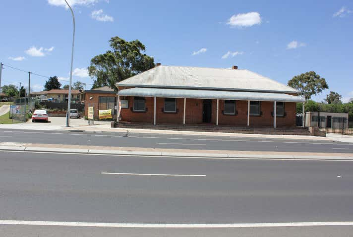 138 Sydney Road Kelso NSW 2795 - Image 1