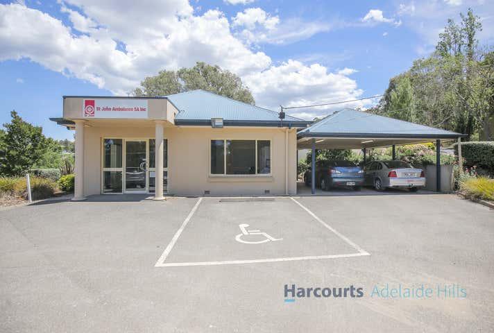 5 Kookaburra Lane Mount Barker SA 5251 - Image 1