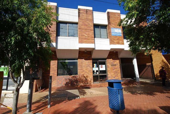 4 Carrington Street Lismore NSW 2480 - Image 1