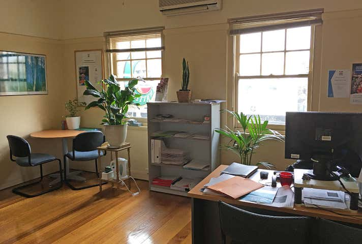 Suite 5.3, 1a Palmerston Grove, Oakleigh, Vic 3166