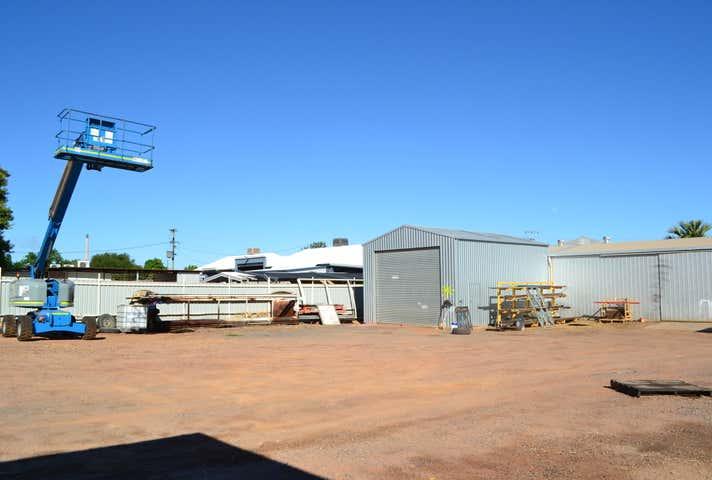 34 Ryan Road Mount Isa QLD 4825 - Image 1